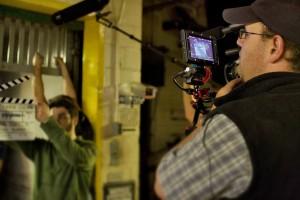 filmmaking-vidmuze