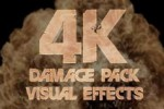 4K_damage_pack_vfx2