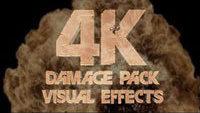 4K_damage_pack_vfx21