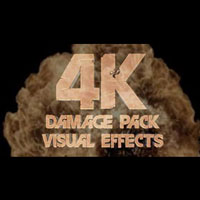 4K_damage_pack_vfx21