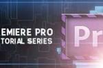 premiere_pro_series_1a