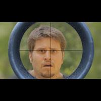 sniper_scope1