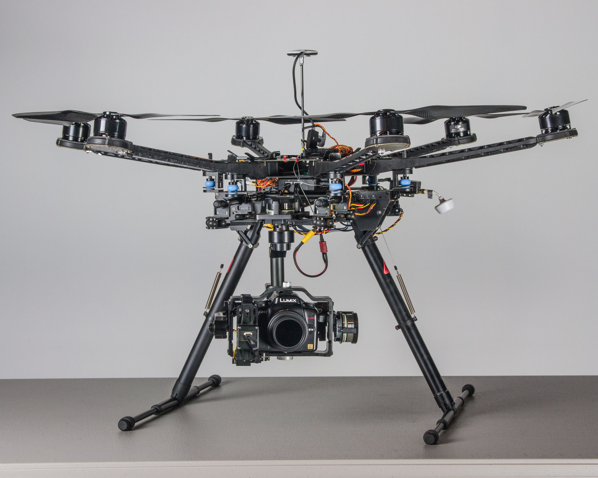 drones sale with Dji S800 Panasonic Camera Full Kit on Pain Is Temporary additionally Dji S800 Panasonic Camera Full Kit likewise Nixie Drone New Wearable Tech Concept Selfies moreover Dji Spark Skin Fc Camo together with Israeli Military Veterans Built A Sniper Drone.