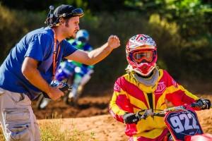 motocross_aerial