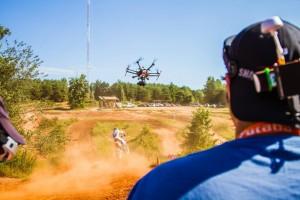 motocross_aerial5