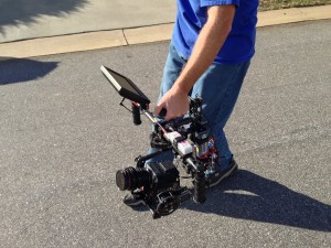 red-epic-gimbal
