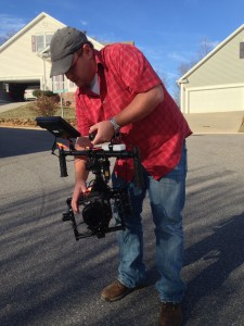 steady-video-footage-gimbal