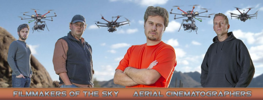 aerial_cinema_vidmuze-2
