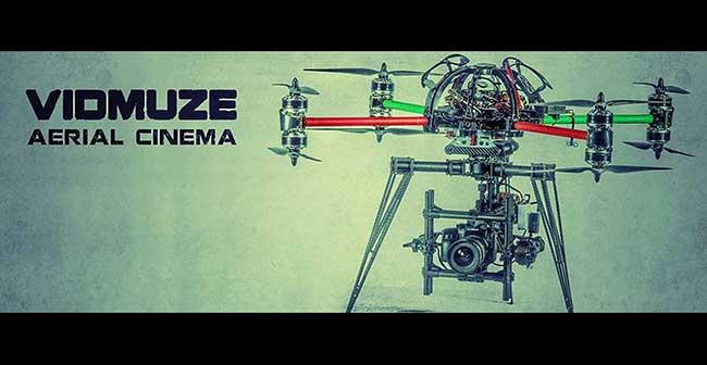 epic_aerial_cinema_vidmuze
