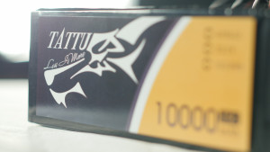tattu_battery_review_vidmuze