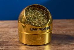 hako-599B-tip-cleaner-vidmuze