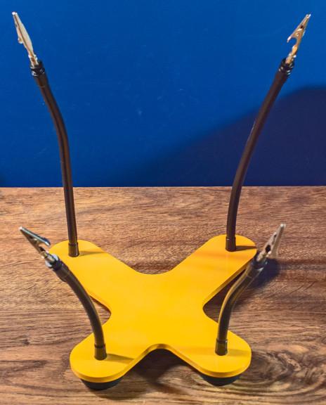 quad-soldering-tool-vidmuze
