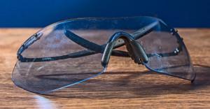 safety-glasses-soldering-vidmuze