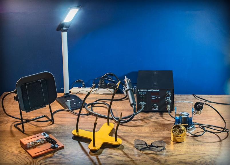 soldering-tools-essential-vidmuze