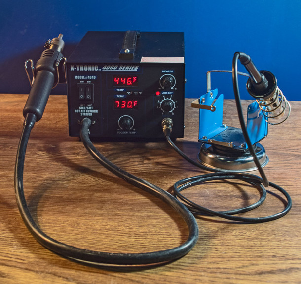 x-tronic-soldering-station-vidmuze