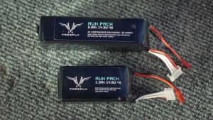 movi-battery-m5-m10