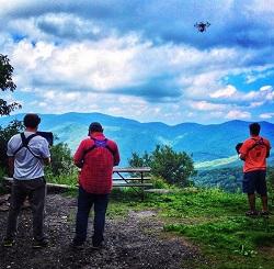 wild_drone_2