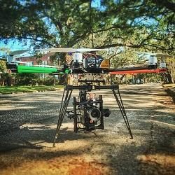 wild_drone_3