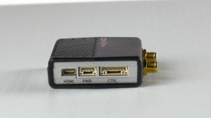 connex-mini-hdmi