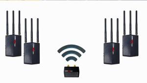 connex-mini-receivers-4
