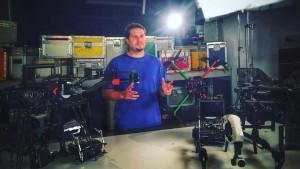 drone-tutorials