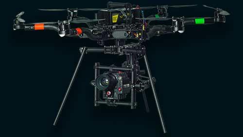 alta-drone-vidmuze
