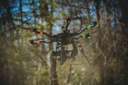 vidmuze-drone-2