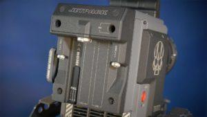 red-jetpack-movi-controller